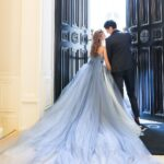【保存版】式場探しのお手伝い。ブライダルフェアに行って思い出に残る結婚式を