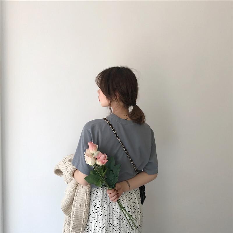 """私の毎日に""""華""""を。可憐で儚げgirlになるための""""花""""と暮らす4つの提案"""