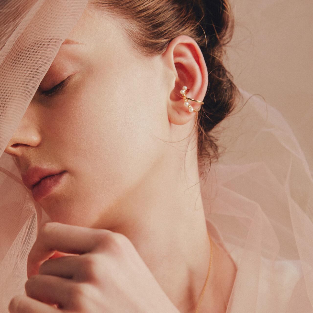 とにかく綺麗になりたい…!自分磨き中に意識したい、6つの垢抜けPOINTリスト