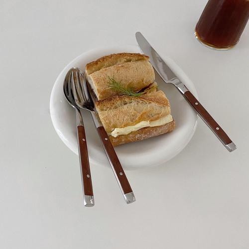 読んで味わうそのお味。レシピもタメになるグルメ小説で、心もお腹も満たしましょ