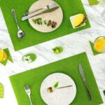 おうちデートで出したら喜んでもらえる!簡単ワンプレートのおもてなしご飯13選