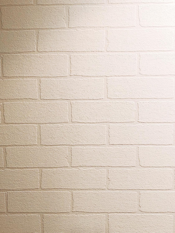 壁のアレンジでワンランク上のお部屋に