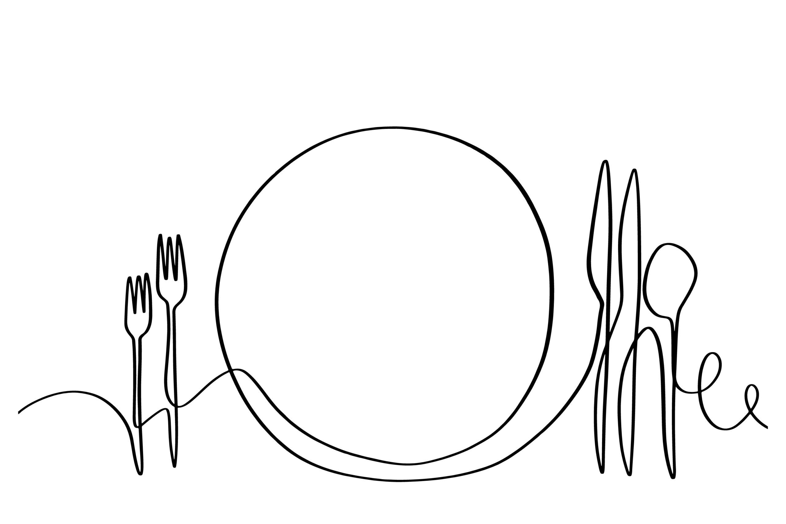 食べ方の前に気を付けること