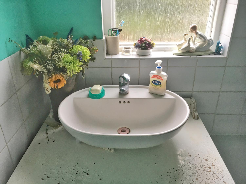 固形石鹸が可愛すぎる!