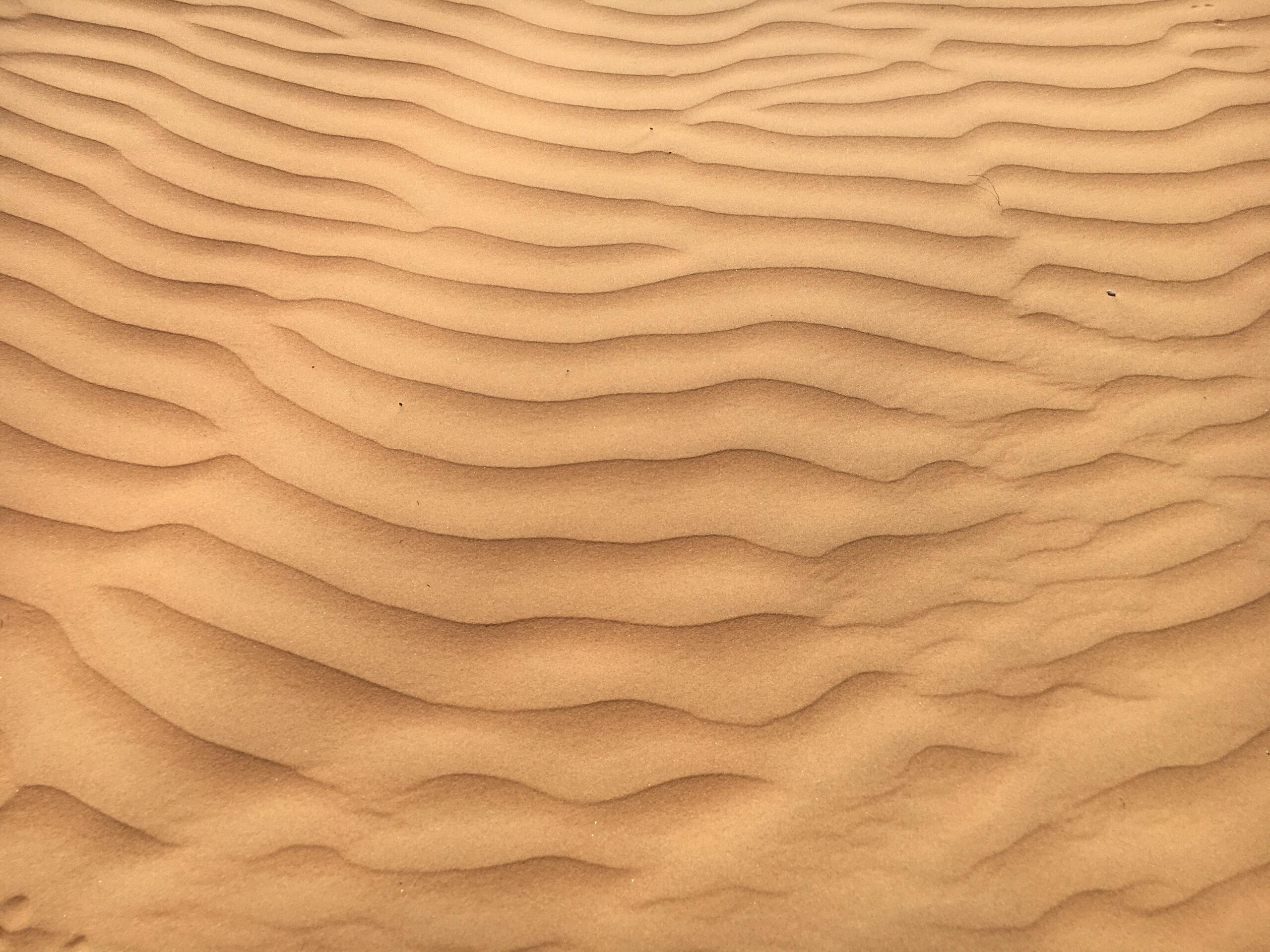 原因Ⅱ:肌の乾燥
