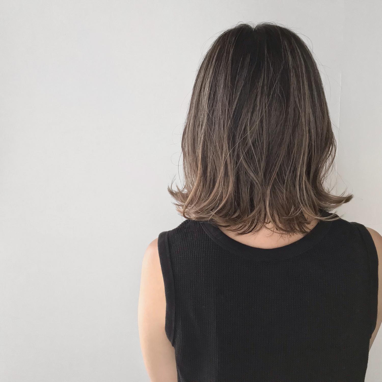 自宅で美髪・美肌を目指して