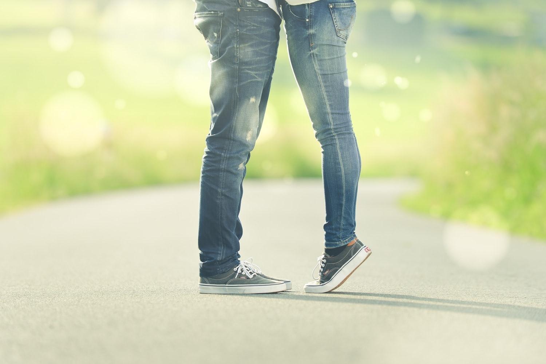 (4)「好き」だけじゃなくて「未来の二人」を考えよう