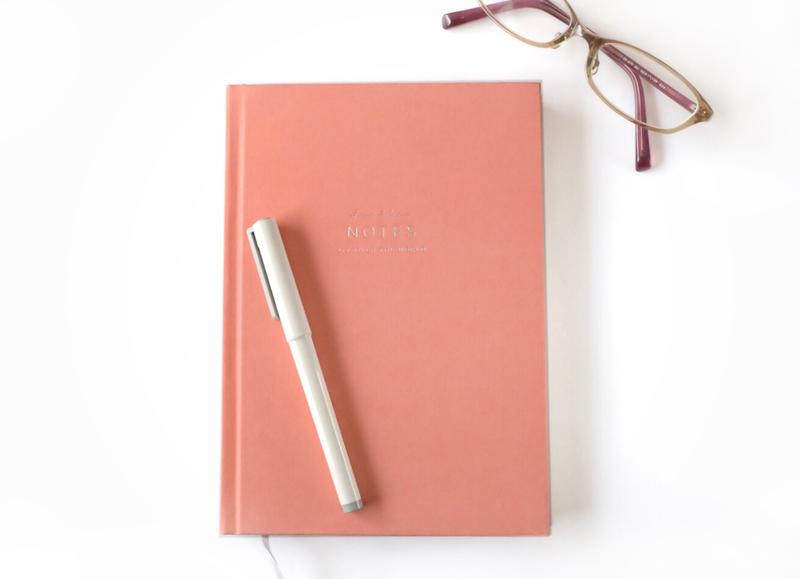 「思い出絵日記」作ってみて