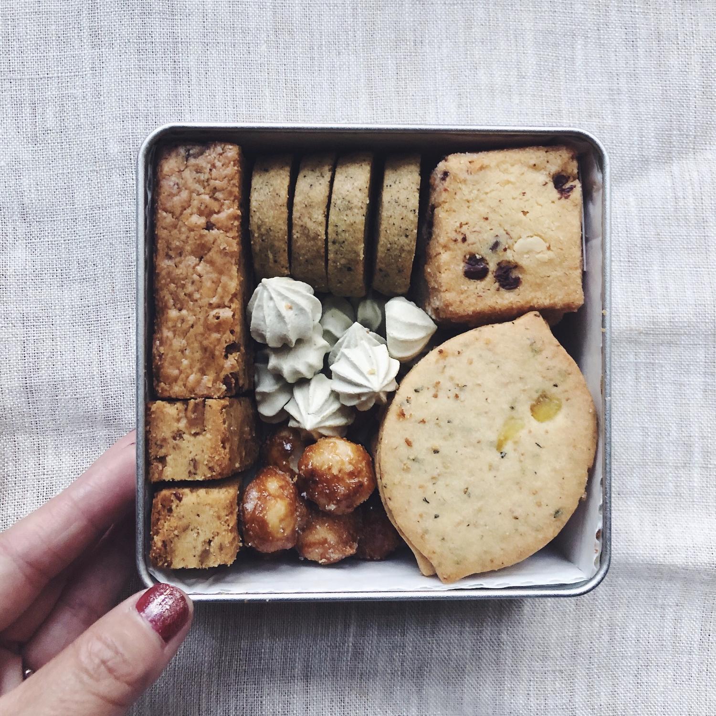 1|クッキー