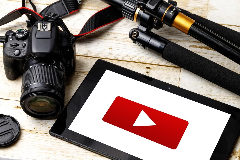 Q:動画作りで大切にしていることなどはありますか?
