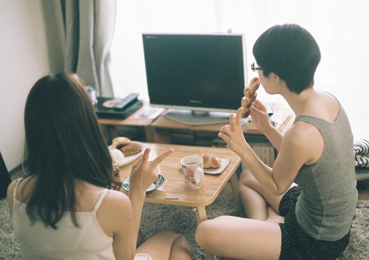 6|あなたの交友関係を気にする