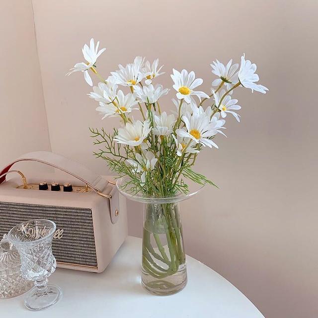 提案2:常に花のある生活にトライ