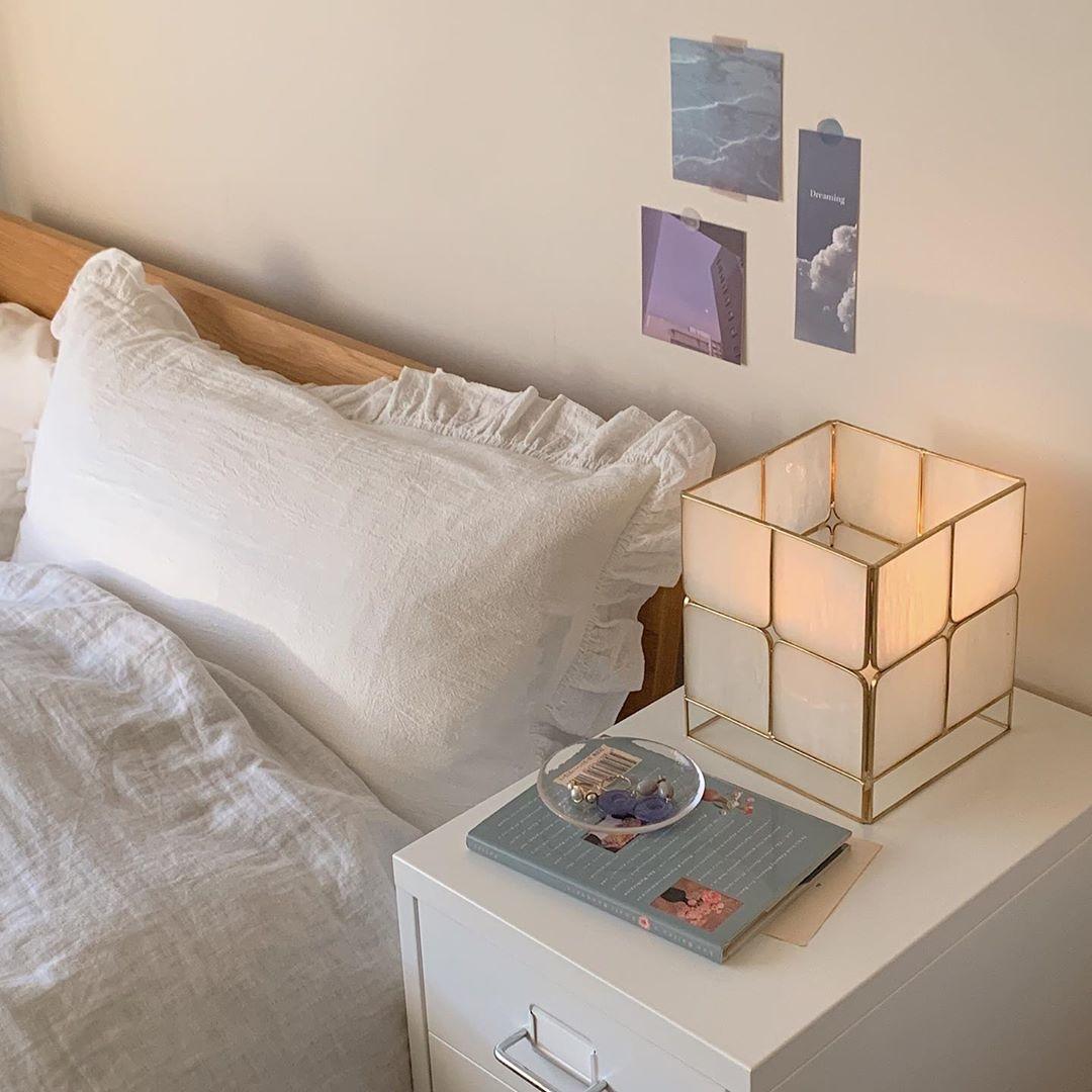 Little Roomsが可愛いんです