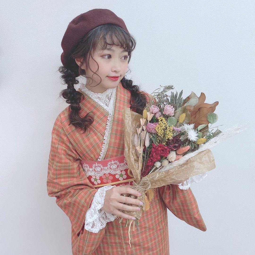 :きものレンタル京都祇園屋: