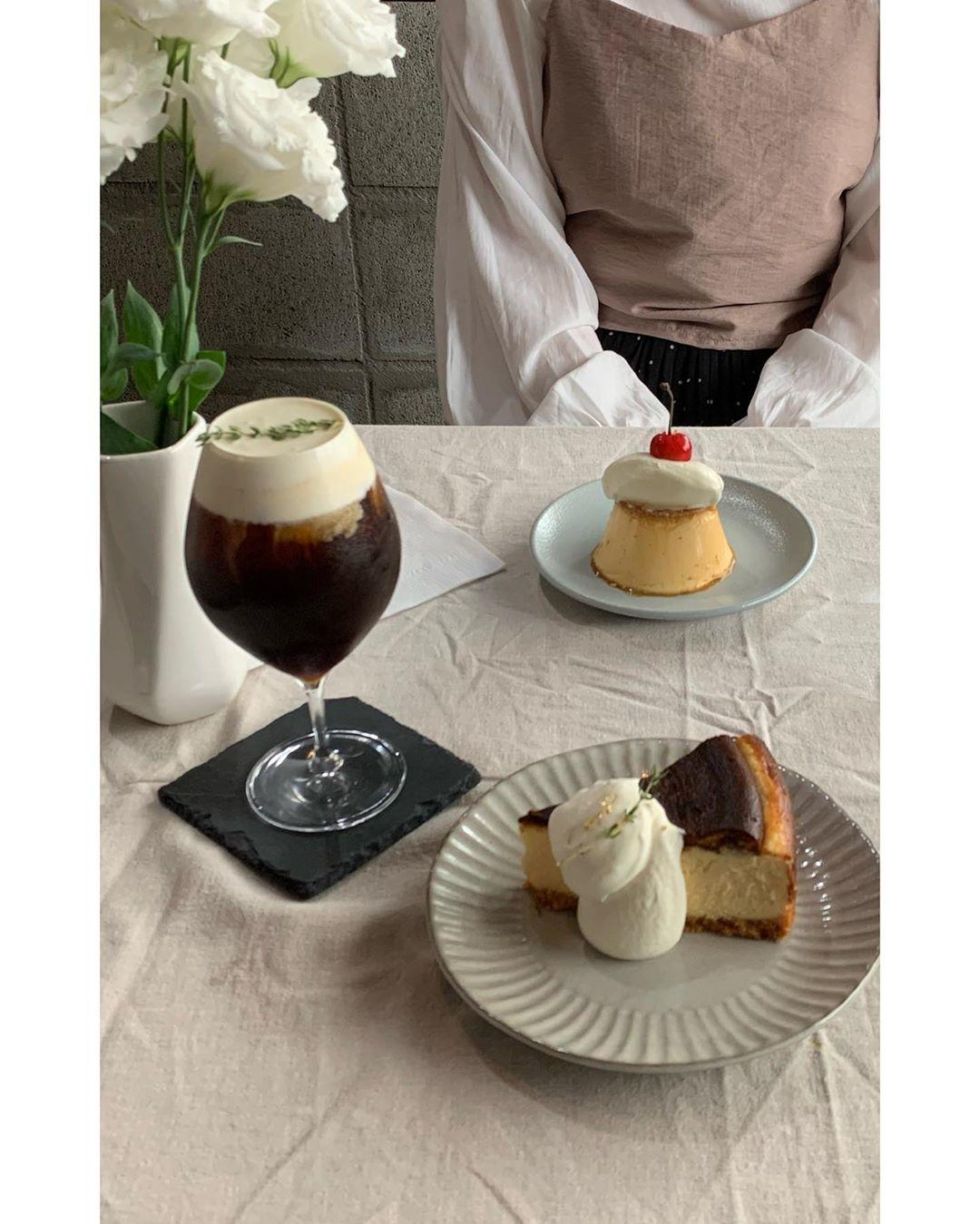 札幌|any cafe