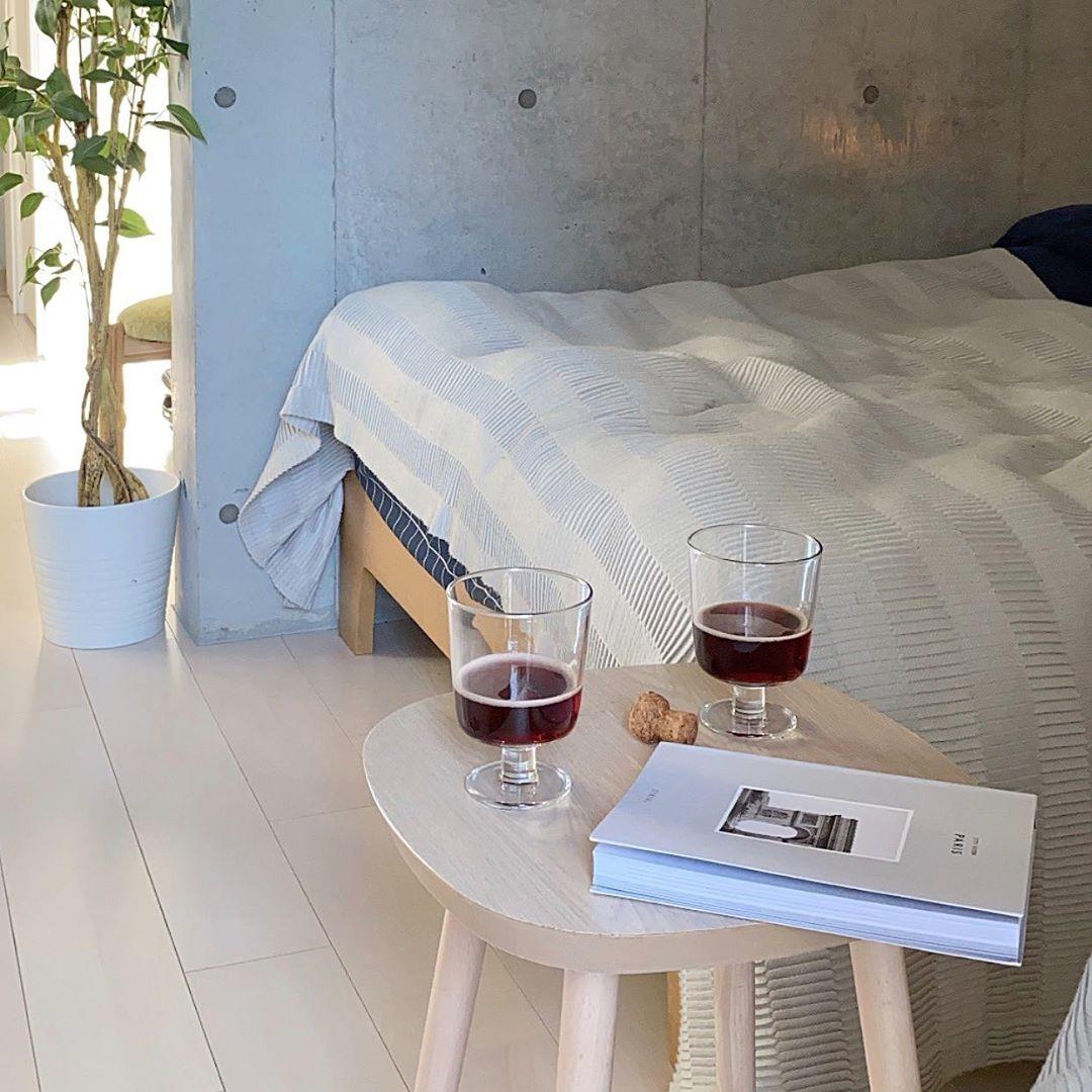 『Airbnb』で叶えましょ?