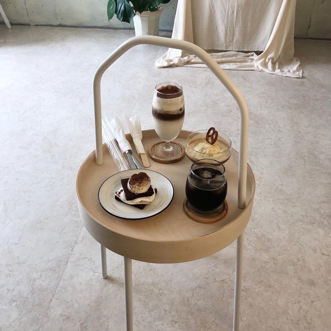 新発見!滋賀カフェの魅力