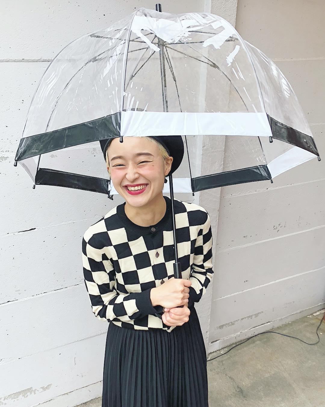 1:FULTON Umbrella
