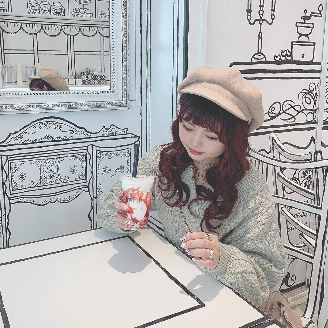 ___2D CAFE