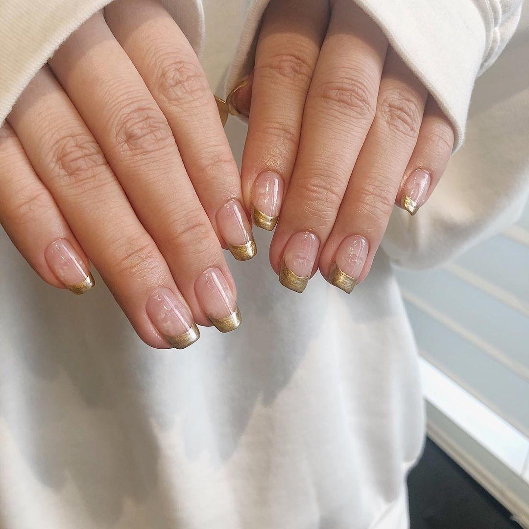 1)@coco.m.i.nail さん