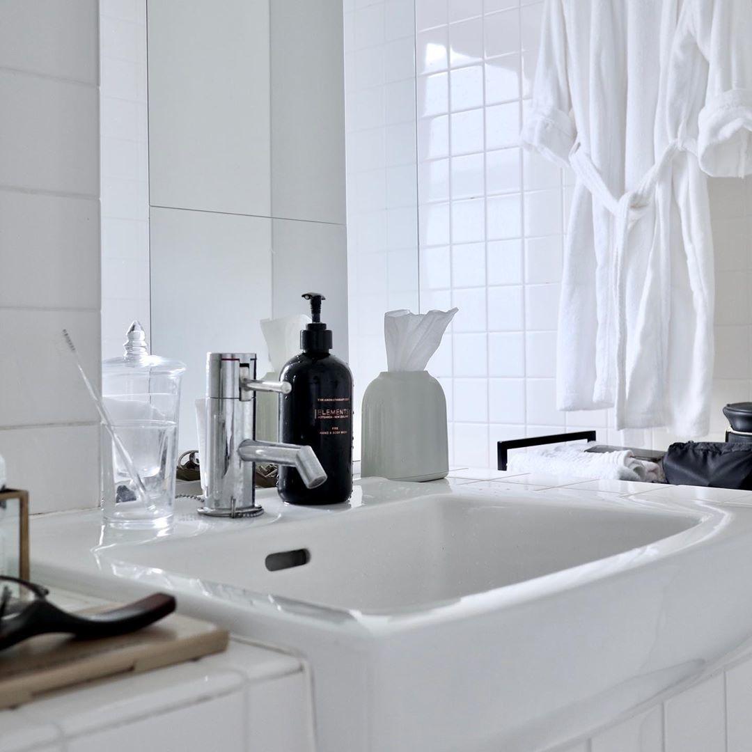 ♡:独立洗面台のあるお部屋