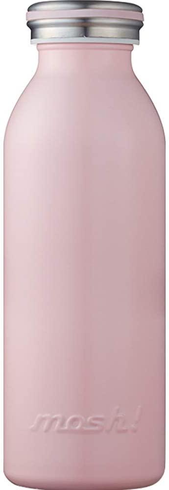 スクリュー式 マグボトル 0.45L