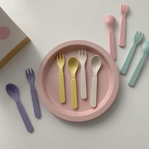 favorite plate