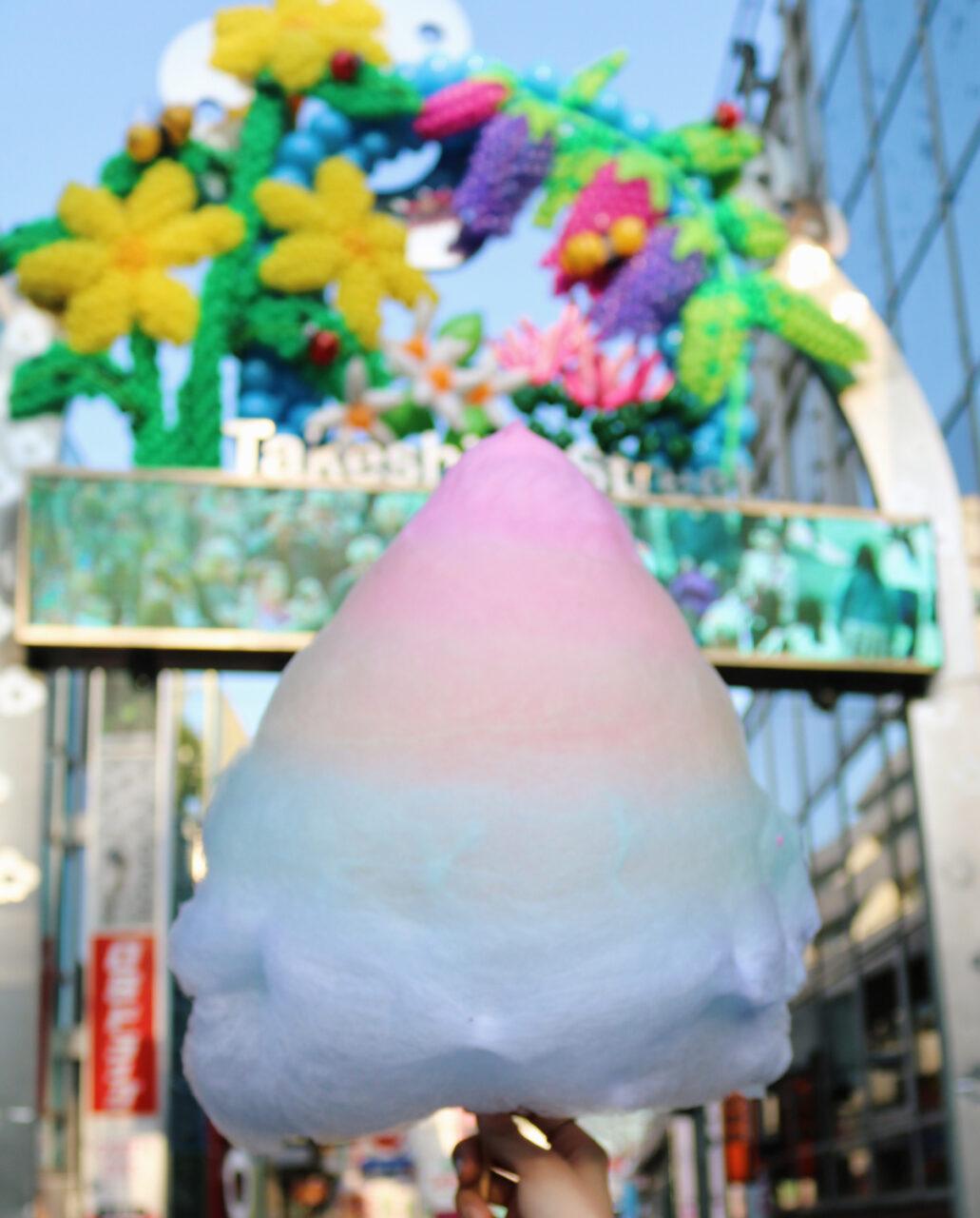 親と行きたい、東京定番観光スポット!TOKYO一人暮らし娘と上京ママの物語
