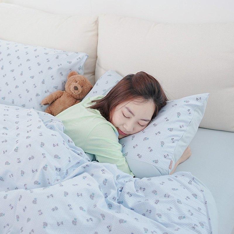 眠れる寝室の喪女にはなりたくない。彼がギュッとしたくなる寝姿を勉強しましょ