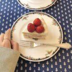 """短くなくても""""ショート""""ケーキ。お馴染みケーキの名前の由来&オススメカフェ4選"""