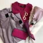 「いつも洋服違うよね。」諭吉さん一枚以下でお洋服借り放題なレンタルファッション♡