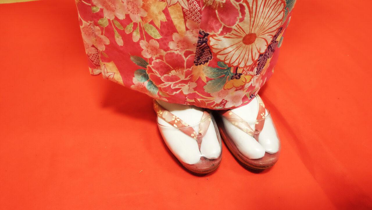 迷ったらここ。魅力たっぷり京都を存分に楽しみたい人向けオススメ旅行プラン