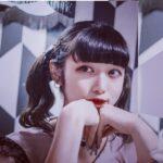 ちょっぴり毒っ気のある女の子になりたい。小悪魔っぽ女子のFashion&Make up