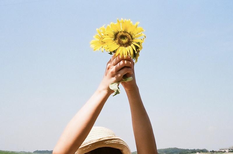 ジリジリと照りつける太陽。夏の朝はちょっぴり涼しい「#朝活」にTRYしない?
