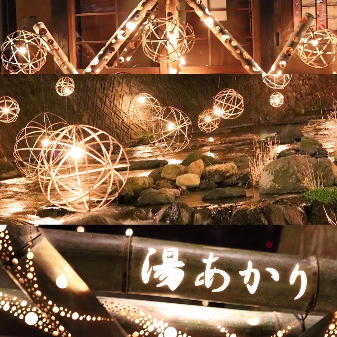"""女の子の""""好き""""、全部ここにアリ。どこか懐かしさを感じさせる九州の温泉旅館4選"""