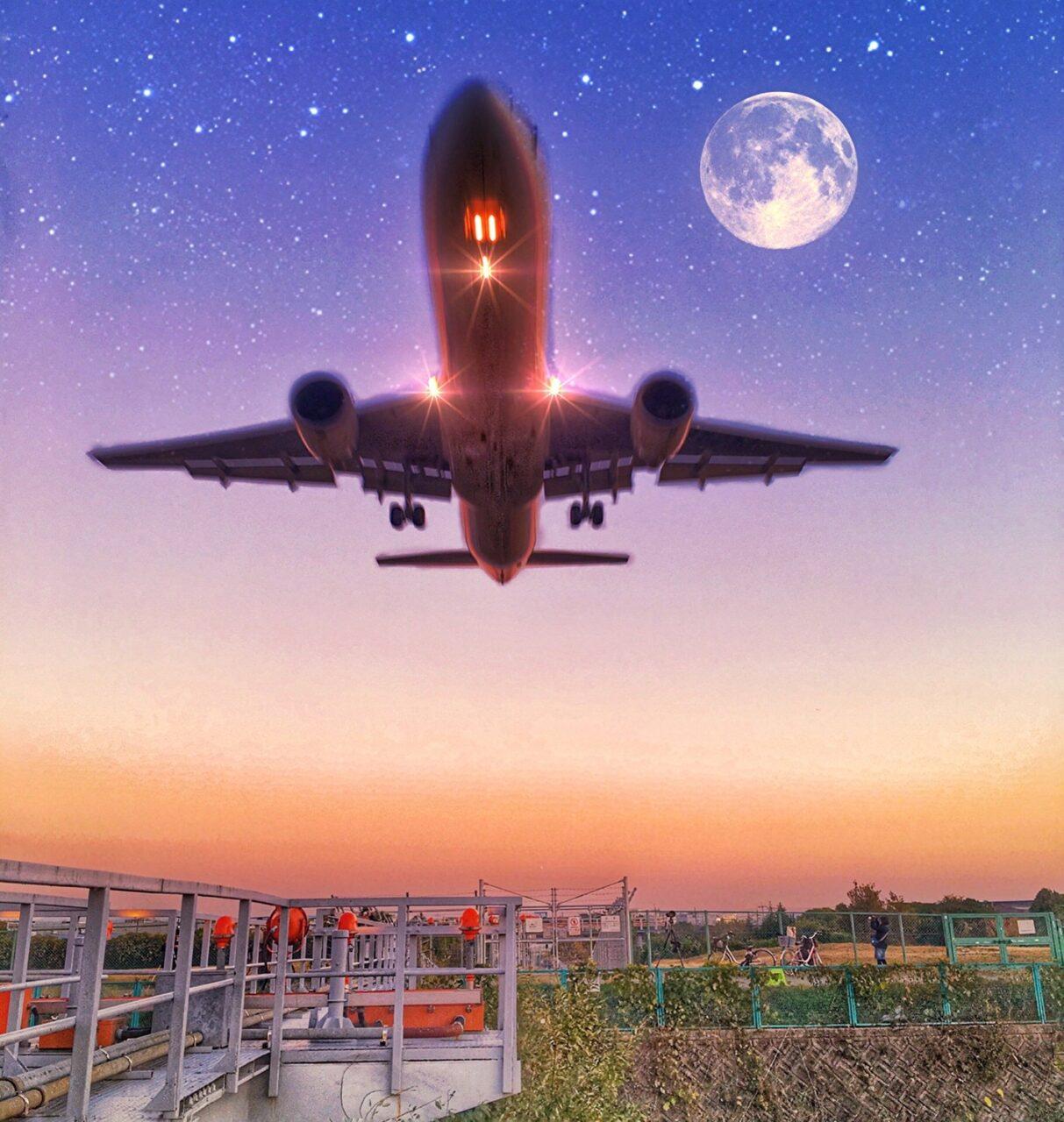 TVで海外旅行をエンジョイしよ。おうちで世界に飛んだ気分を満喫できるミニ番組