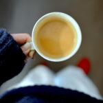 知れば知るほど奥が深い!チャイを楽しめる東京カフェ&家でも楽しむ方法