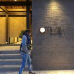 【京都&兵庫】和モダンなお宿で心の静寂を。和食や露天風呂で自由気ままな時間♡