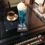 観光だけじゃない!仙台の魅力的な純喫茶まとめ6♡