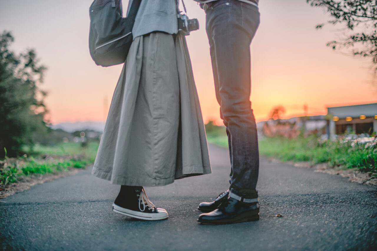 """愛情表現がカップル長続きの秘訣♡""""あたりまえ""""じゃない2人の関係をずっと大切にする方法"""
