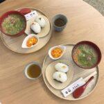 〈石川県〉女子旅にピッタリって噂。金沢で和が味わえるお店+オススメSPOT