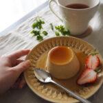 甘いものの美味しさは万国共通。手作りで制覇する、和洋中のとろけるスイーツレシピ