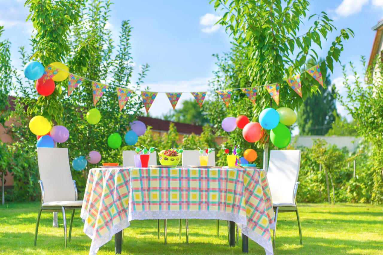 今日は「〇〇パ」しない?おいしくわちゃわちゃ楽しめる、ホームパーティーアイデア