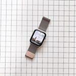 小さな液晶に秘められている魅力。みんなが気になるApple Watchを大調査!