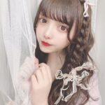 """""""美容系YouTuberごっこ""""で乙女力アップ♡メイク時間をときめきで満たす6points"""
