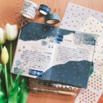 小学校の宿題の日記は面倒だったけど。「思い出絵日記」でおうち時間を充実させよう♡