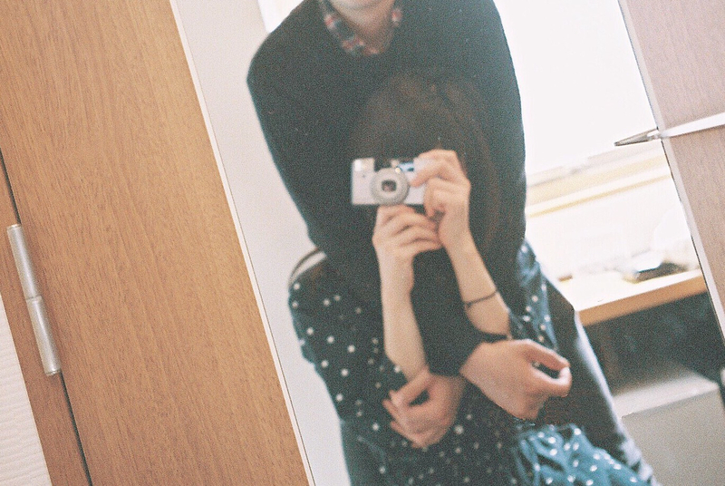 彼と同棲をしたいんです…♡大好きな人と夢の生活が始められるきっかけ6つの提案