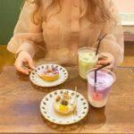 【保存版】都内でドーナツを食べるならココ!可愛くて美味い、魅力たっぷりなお店7選