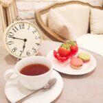 勉強や仕事、息抜きも必要だ!集中できない日に利用したい横浜&東京のホテル4選