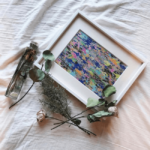 生活の質が上がりそうな予感♩利用したくなる香水と現代アートのサブスクをご紹介